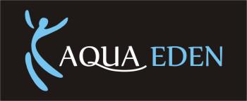 logo-aquaeden-stranavy