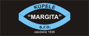 logo-kupele_margita