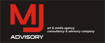 logo-mjadvisory