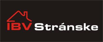 logo-stranske