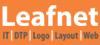 Leafnet