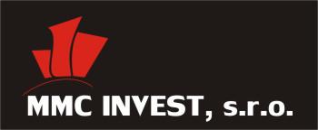 mmc_invest