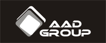 aad_group