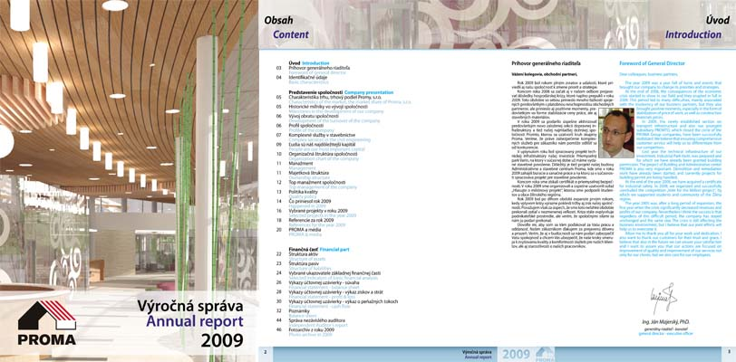 annual_report_09