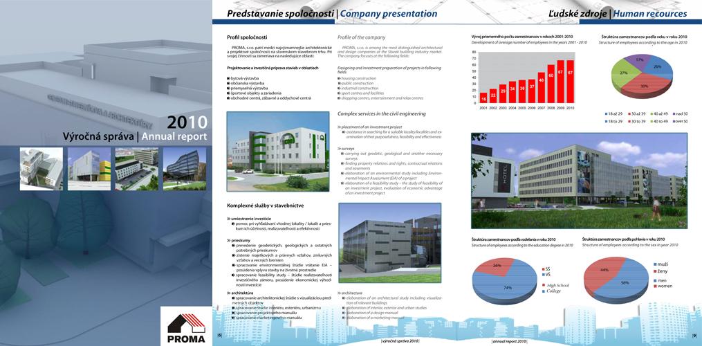 annual_report_10