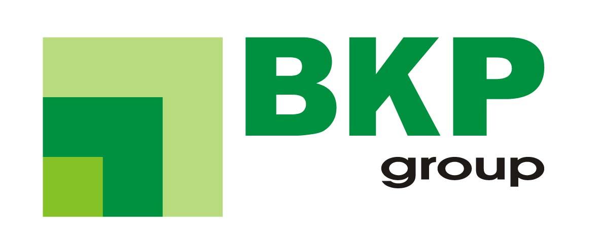 logo_BKP
