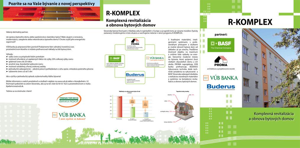 r-komplex