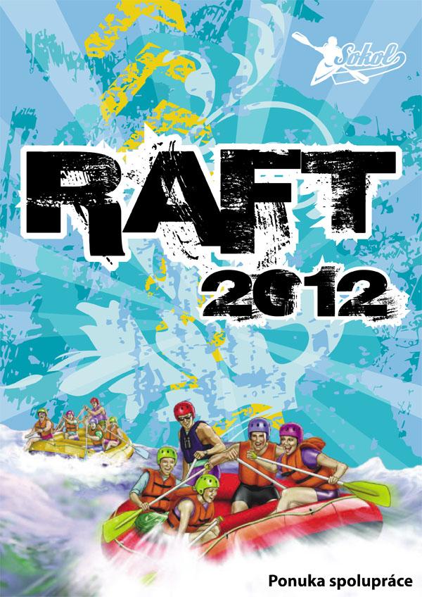 raft_spolupraca_v3-1